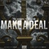 Make A Deal feat. Ransom mp3