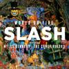Slash - Shadow Life (Matiss Remix)*Free Download*