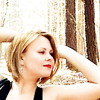 Polina - Never Enough (Epica Cover)