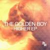 Golden Boy - That Thing