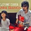 O Telefone Chora Banda Ebanos Part Mu00aa Eduarda Mp3