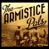 ARMISTICE PALS - WHERE HAVE ALL THE FLOWERS GONE ?