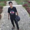 Iwan Fals Feat. Bondan Prakoso - Bongkar (Konser Suara Untuk Negeri) @NET. mp3