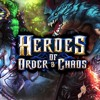 Heroes of O&C - Rift at Sinskaald 2 Countdown