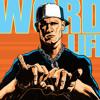 K-SHiZ - John Cena Theme