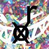 Caribou & Feed Me - Back Home (XoroX Mashup)