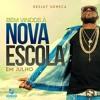 Dj Soneca Mona Lisa Feat Mendez ,Jakilsa,Mierques,Steevy Flow & Lil B (Prod. Edgar Songz)