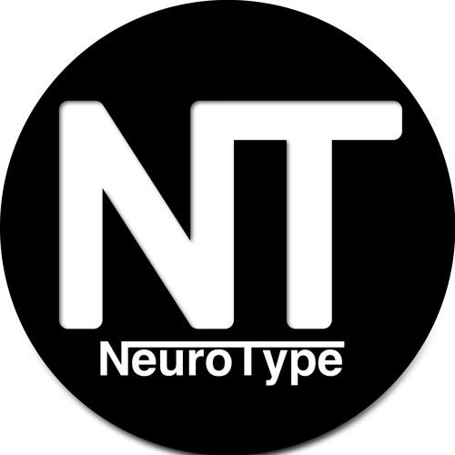 Pony (NeuroType BootyLeg)