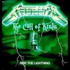 Metallica - The Call Of Ktulu