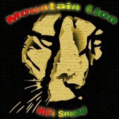 Mountain Lion hi-fi interview