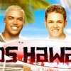 Os Havaianos - Passinho Do Bonequinho 2014 Pancadão Dj Kinho Mix