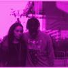 Travis Scott - MAMACITA Ft. Rich Homie Quan [Screwed N' Chopped]