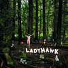 Ladyhawk -