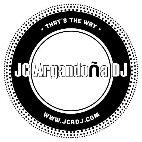 KC & The Sunshine Band - That's The Way (I Like It) (JC Argandoña Remix)