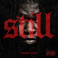 Young Chop - Valley (feat. Chief Keef) Artwork