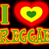 Reggae 2014 Cover Songs Mix