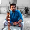 Sheesha Peenay Aan By Muawaz Butt.MP3