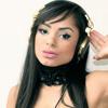 Massive Madness Podcast #005@Cuebase - FM With Joanna Coelho