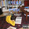 01 Great White Shark (Ali Bomaye Remix)