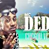 MC Dede - Chegou O Ver - O (Studio FZR) Lan - Amento 2014 - Audio Oficial