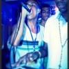 MC CABELINHO - MEDLEY DAS MELHORES (( DJ JUNINHO DO PPG ))