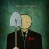 Ron Scalzo - The Last Q*Ball Album