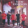 New Edition - If It Isn't Love  (Club Mix) By MotownOran