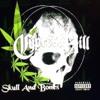 Tequilla Sunrise-Cypress Hill