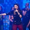 Laura Pausini -  Io Canto (RDS Showcase)