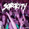 Sorority feat. Conti (Prod. By E Haynes)