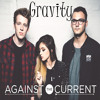 Gravity - Against The Current (Unreleased)