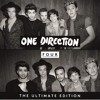 Steal My Girl - One Direction (Zayn's part)