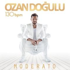 Ozan Doğulu - Böyle Akşamlar Feat Model