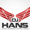 DjHans925 Nonstop Punjabi Mixes 2001 - 2014 | DJHANS925 | Bhangra | Sad | Party |Punjabi | Hindi