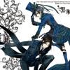 Kuroshitsuji Monochrome No Kiss - Music Box-