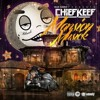 Chief Keef - How It Went (Prod.Chief Keef) [ Mansion Musik]