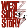 Leykis on Broadway: West Side Story