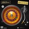 Alarm Clock (Ft. Ab-Soul, Jon Connor & Logic)