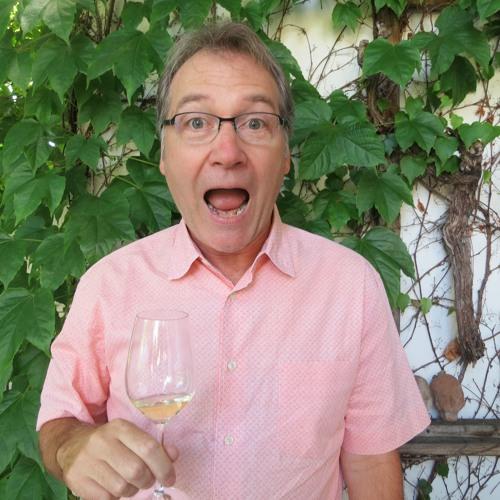 IDTT Wine 15: David Bowler