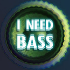 PHINEAS - I Need Bass (Original Mix) *Free Download in Description*