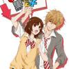 Ookami Shoujo to Kuro Ouji - LOVE GOOD TIME mp3