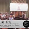 U2 Stuck In A Moment (Live BBC 2014-10-15)