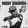 Hot Nigga Remix Feat Lil Kim, Diamond, Remy Ma