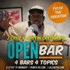 Tyler The Creator - #LIFTOFF Open Bar Freestyle