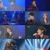 Ailee & Lee Jihoon - Green Wood [LIVE on Immortal Songs 2]
