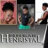 Ou se tout pou mwen Senye(Deborah H.) at Haiti