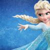 Frozen - Livre Estou Mix Demi Lovato versao.
