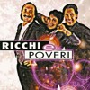 Ricchi E Poveri   Sera Porque Te Amo (Dj Chakex Beat) 2014 Speed Beat Producciones !!