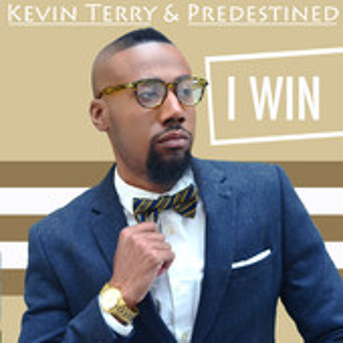 Kevin Terry & Predestined: I Win (Live)