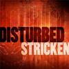 Disturbed - Stricken (BeatzKnob Dubstep Bootleg Remix)